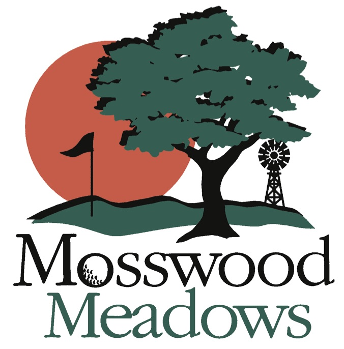 Mosswood Meadows